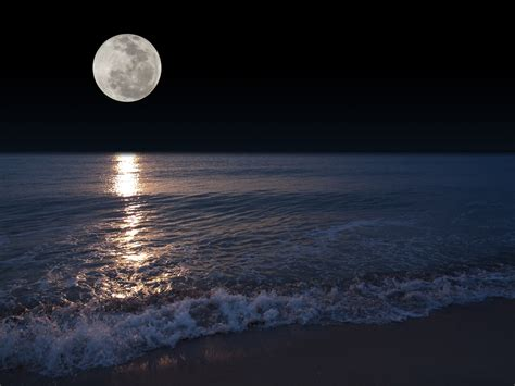 bing images beautiful moon 1000 images about supermoon on pinterest moon images