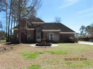 bank owned homes for homes for in conway sc on conway south carolina