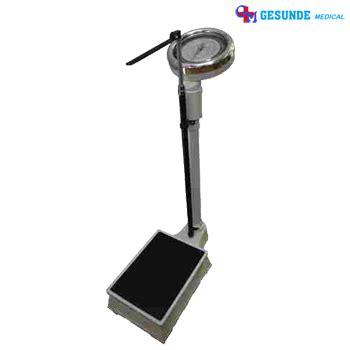 Timbangan Tangan harga alat ukur alat ukur badan alat ukur mata alat ukur air alat ukur ph alat ukur gas