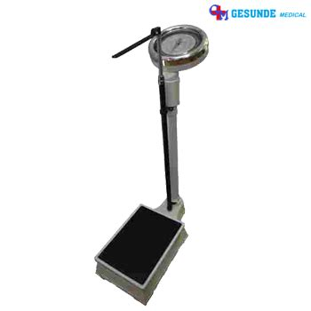 Timbangan Manual Berat Badan harga alat ukur alat ukur badan alat ukur mata alat ukur air alat ukur ph alat ukur gas
