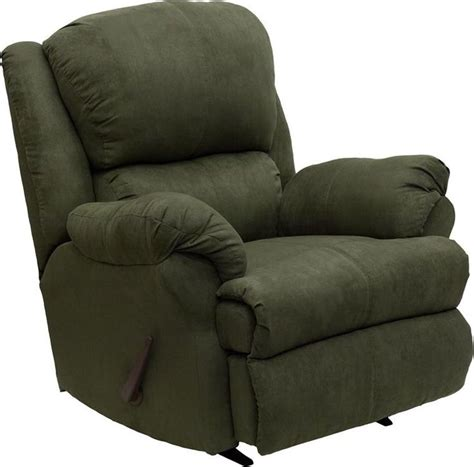 stylish rocker recliner 17 best images about stylish recliners on pinterest