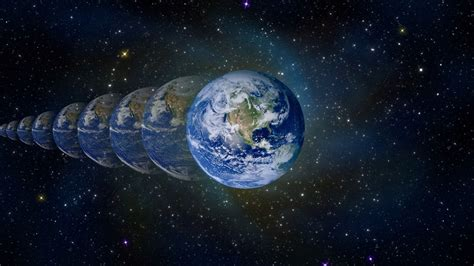 imagenes universos paralelos universos paralelos taringa