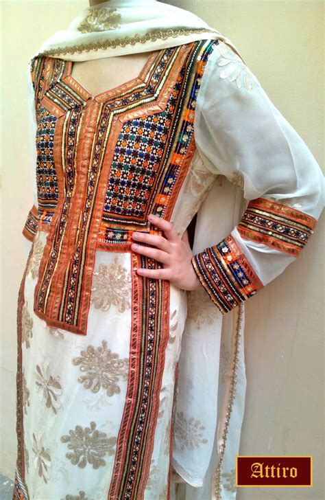 design clothes indian 10 best images about sindhi n balochi embroidery on