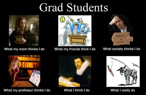 Grad School Meme - 4 grad school regrets you can avoid for speech paths and
