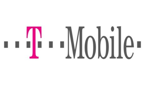 T Mobile T Mobile And Metropcs Merger Complete Technogog