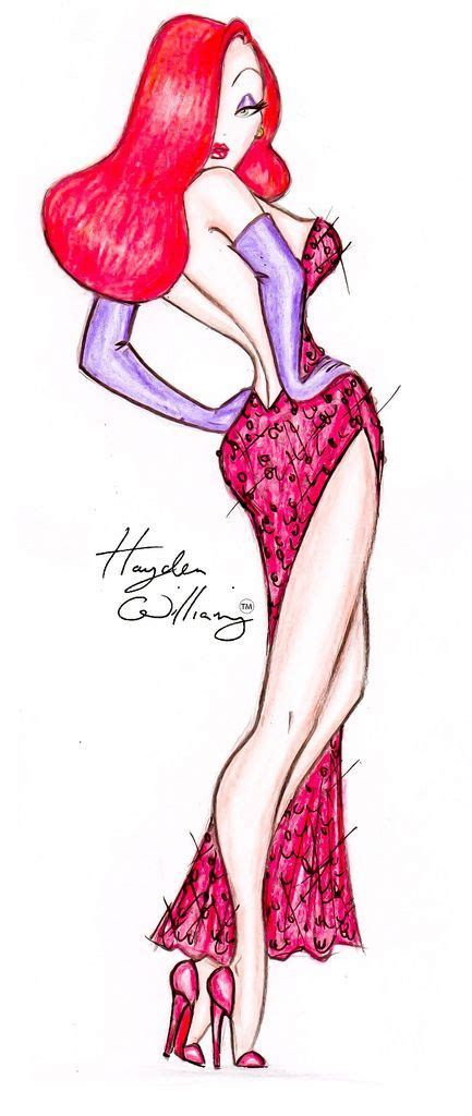 jessica rabbit botched best 25 jessica rabbit ideas on pinterest cartoon