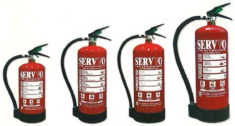 Apar 6 Kg Abc Chemical Type Powder harga alat pemadam kebakaran apar servvo