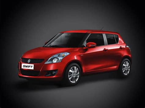 Depreciation For Electric Vehicles In India Best Resale Value Hatchback Cars In India Upcomingcarshq
