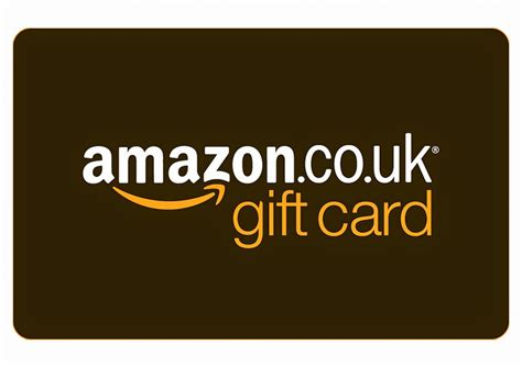 Travel And Get Amazon Gift Card - get 163 5 amazon voucher if you stay in one of these hotels