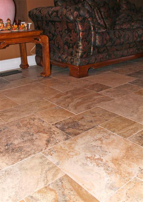 Ceramic Tile Flooring Ideas Best Tiles For Sitting Room Studio Design Gallery Best Design