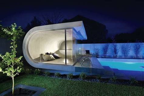 cool houses with pools pool house ideas 9 design inspirations bob vila