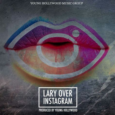 Find On Instagram By Email Descargar Lary Instagram Gratis