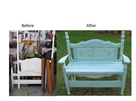 girl benches 225 17 best images about bed frame benches on pinterest diy