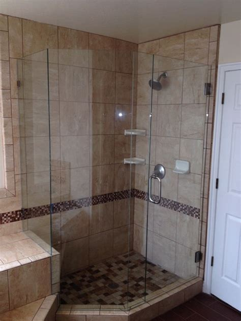 European Bathroom Design European Shower Door Modern Bathroom Salt Lake City