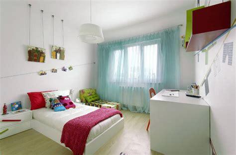 white kids bedroom set heyleen kids bedroom clean white kids bedroom furniture home interior design