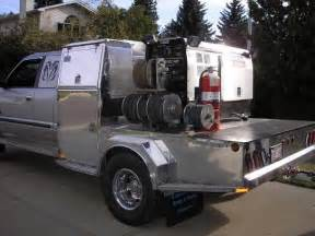 Welding Rig Beds by Welding Bed Welding And Welding Rigs
