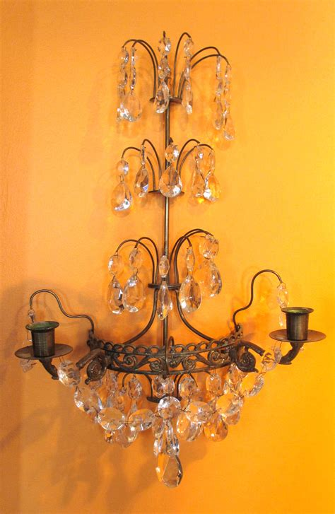 chandelier sconce invaluable wall sconce chandelier chandelier candle wall