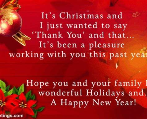 christmas holiday wishes quotes merry christmas happy