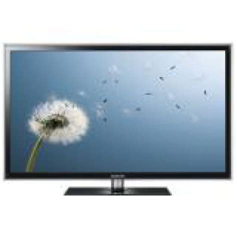 Led Samsung Smart Tv 40 Inch samsung 40 inch ua40d6000 hd 3d led multisystem smart tv for 110 220 volts discontinued