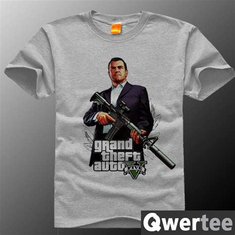 Hoodie Abu Grand The Ftauto5 01 free shipping original design rockstar grand theft auto 5 gta 5 michael print fashion