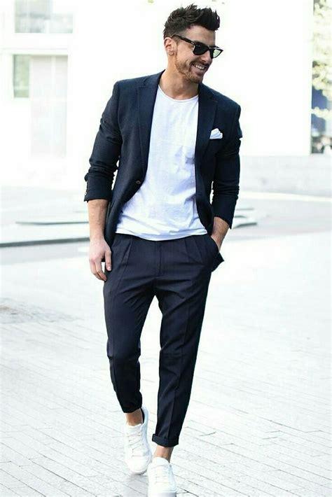 semi formal attire men best 25 mens semi formal wear ideas on mens fashion semi formal formal look for