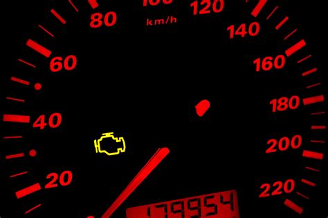 check engine light is your check engine light on here are 10 reasons why