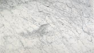 marble vanity top carrara what is carrara marble marble subway tile kitchen backsplash carrara