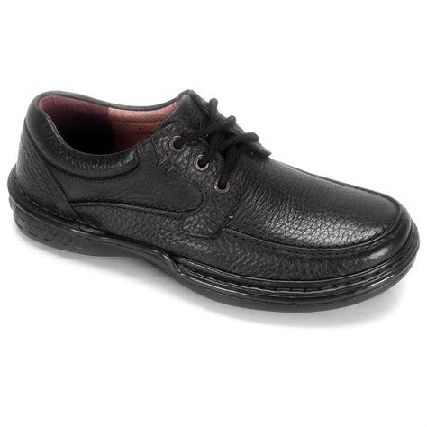 propet shoes s propet usa inc bristol shoes 197826 casual