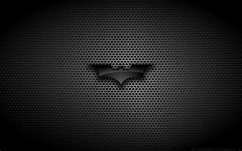 Batman Vs Superman Emblem Iphone All Semua Hp batman logo hd pc wallpapers 320 hd wallpapers site