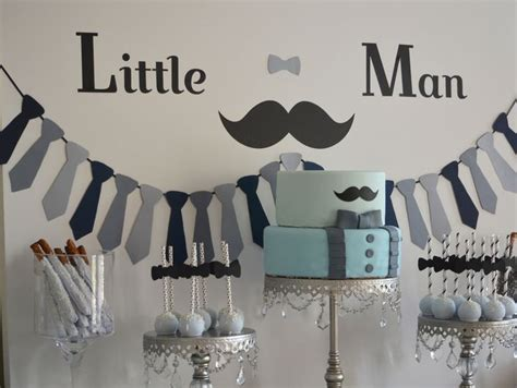 themes of new boy bridal shower baby shower anniversary graduation