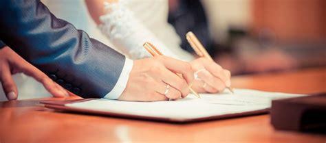 tarifas de matrimonio civil y servicios de registro suben requisitos contraer matrimonio civil honduras blog bj