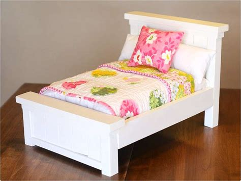doll beds for american dolls baby doll bunk beds home design remodeling ideas