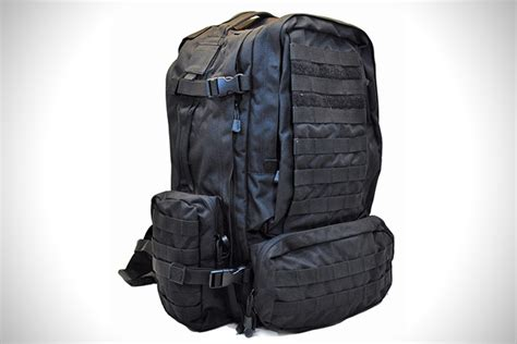 best assault packs s o p the 10 best tactical backpacks hiconsumption