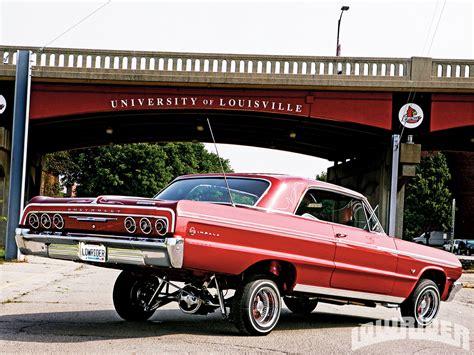 64 impala song chevy impala lowrider wallpaper