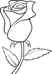 White Flowers Graffiti Sml Top easy flowers to draw clipart best tracing pictures flower easy and drawings