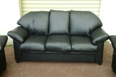 couches for sale in pretoria couches for sale pretoria city lounge furniture