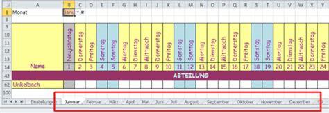 andreas unkelbach blog urlaubsplaner und dynamischer kalender mit monatsansicht urlaubsplaner