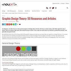 web design layout theory page layout pearltrees