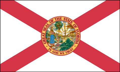 Florida by Astor Florida On The St Johns River Area Online Information Businesses Relocation Guide