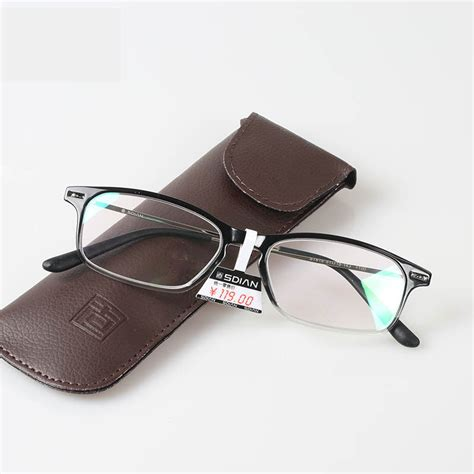 buy wholesale ultra thin reading glasses from china