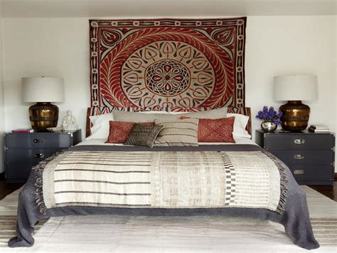 moroccan themed bedroom ideas moroccan themed bedroom ideas moroccan bedroom for your