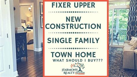 should i buy a fixer upper 1904 best top real estate articles images on pinterest