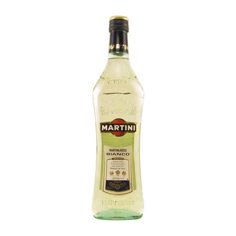 martini and vermouth martini vermouth bianco 750ml elma wine liquor
