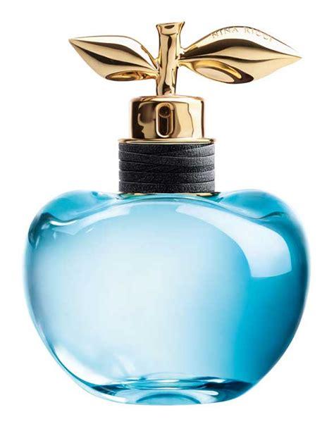 Parfum Ricci ricci parfum un nouveau parfum pour femme 2016