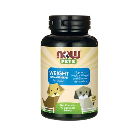weight management for pets now pets weight management for dogs 90 chwbls
