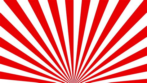 circus colors retro pattern 60fps circus inspired retro and
