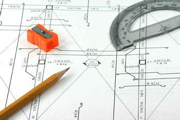 design engineer qualifications kee engineering enterprises inc design