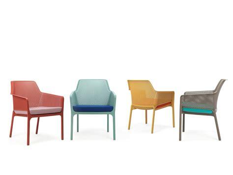 nardi net relax chair coming   australia