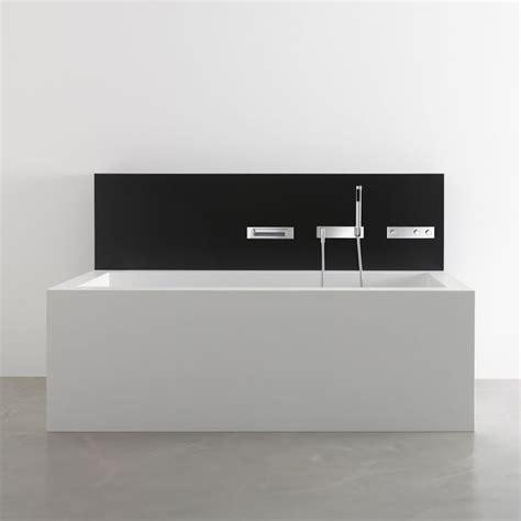 badezimmerwand armatur 1000 ideen zu armatur badewanne auf