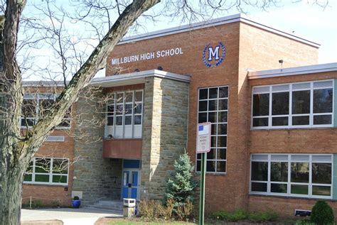 Top Mba Programs Nj by Millburn Schools In New Jersey To Declare Diwali